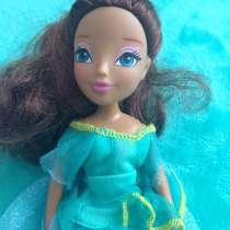 Кукла Винкс Лейла, в Челябинске