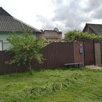 Продам дом в селе голубовка сумського района, в г.Сумы
