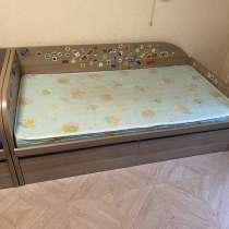 Продаются детские кровати, в Уфе