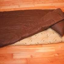 Комплекты постельного белья, в Твери