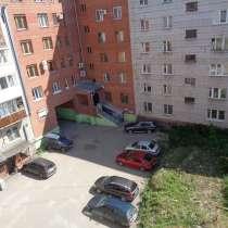 Продам 2-к, Лен. р., Карповский 3, в Томске
