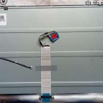 Матрица к телевизору LG28LH451U, в Краснодаре