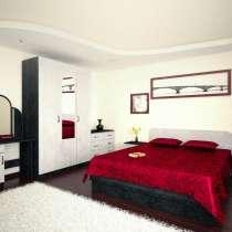 Спальня, в г.Гомель