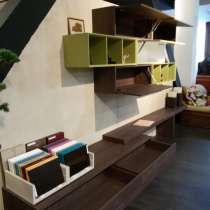 Мебель для гостиной, в Новосибирске