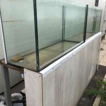 Продаю аквариум, в Москве