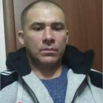 Евгений, 50 лет, хочет пообщаться, в Москве