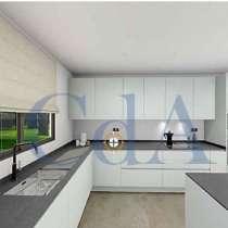 Эксклюзивный жилой комплекс в Дении площадью 140 м2, в г.Дения