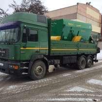 Услуги манипулятора в Кричеве, в г.Минск