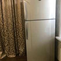 Холодильник TOSHIBA GR-H74TR, в Махачкале