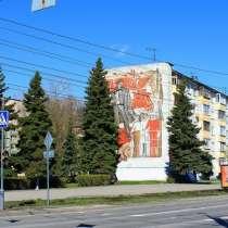 Продам 1- ком. Квартиру по ул. Карпинского,1(Центр), в Пензе