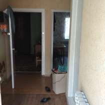 Продам 2-комнатную квартиру на земле, в Новокубанске