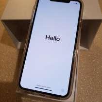 Apple iPhone XR X Макс 256 ГБ 128 ГБ новый, в Екатеринбурге