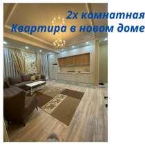Продаю 2ком. Квартиру, в г.Бишкек