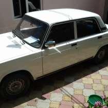 Семерка авто, в Махачкале