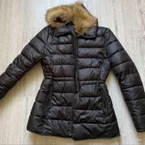 Куртка женская, в Санкт-Петербурге