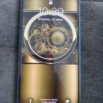 IPhone 12 64gb, в г.Анталия