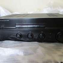Продам усилитель SHERWOOD AX 5505, в г.Никополь