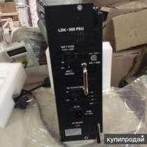 Блок питания PSU LDK- 300, в Екатеринбурге