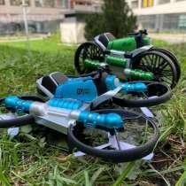 Big_toys_smart мгазин игрушек, в г.Петропавловск