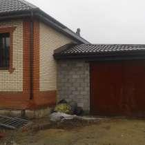 Прожам дом, в Омске