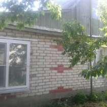 Продам дом45квм, газовое отопление, баня, надв постройки, в Коркино