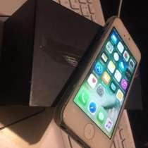 IPhone 5 64gb полный комплект, в Раменское