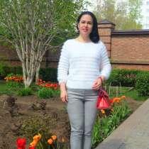Наталья, 49 лет, хочет познакомиться – Ищу)) мужчину возраста от 45 до 55 из Оренбурга, в Оренбурге