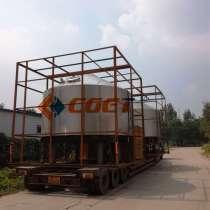 Технологическая линия по производству пива, модель CGET10000, в г.Цзинань