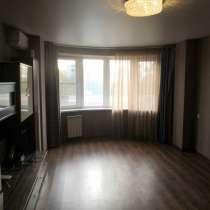 Продажа 2-х комнатной квартиры в Александровке, в Ростове-на-Дону