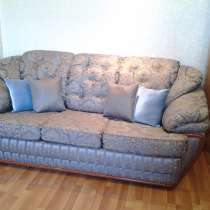 Перетяжка м мебели, в Перми