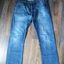 Мужские джинсы, в г.Могилёв