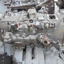 Коробка передач ремонт №170317, в Югорске