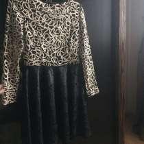 Платье нарядное, в Уфе