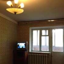 Продам квартиру в г. Челябинск, ул. Кузнецова 10, в Челябинске