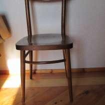Продаются стулья, в г.Баку
