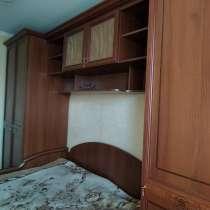 Мебель для комнаты, в Москве