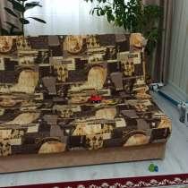 Срочно продается тахта диван, в г.Алматы