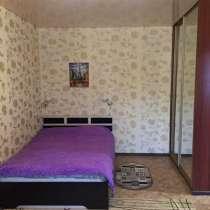 Сдам уютную однокомнатную квартиру. Всё для комфортного прож, в Нарьян-Маре