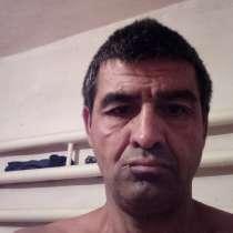 Хаджи Мурад, 48 лет, хочет познакомиться – Хаджи Мурад, 48 лет, хочет познакомиться, в Махачкале