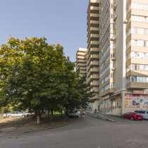 Продам 2-х комн квартиру с ремонтом 60 м2 Королева, 10а, в Ростове-на-Дону