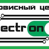 Ремонт телефонов, планшетов, ноутбуков, в Владивостоке