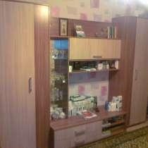 Изготовлю любую корпусную мебель на заказ, в г.Усть-Каменогорск
