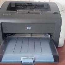 Принтер, в Артеме