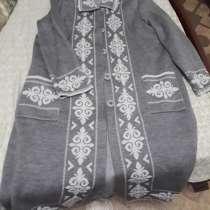 Продается кардиган и тележка для портфеля дет, в г.Актау