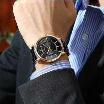 Новые часы GURREN, в г.Баку