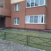 Продам квартиру в новом доме, в Воронеже