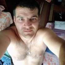 Владимир, 49 лет, хочет пообщаться, в Краснодаре