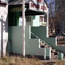 Продам помещение, в г.Павлодар