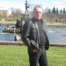 Охранник без лицензии, в Санкт-Петербурге