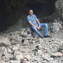 Русана, 51 год, хочет пообщаться – Руслан, 51 год, хочет пообщаться, в Махачкале